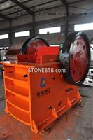 Iron Ore Crusher,Jaw Crushers,Iron ore Crusher