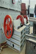 Mining Jaw Crusher Machine