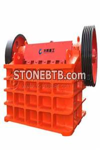 coal jaw crusher,Jaw Crusher