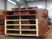 Shanghai Jaw Crusher