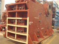 Jaw Crusher,Jaw Crusher Composition