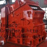 Impact Crushers Mobile