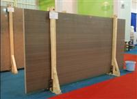 Wenge Sandstone    coffee wood sandstone     brown sandstone