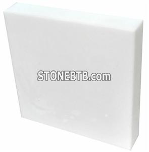 Crystallized Glass Stone Panel