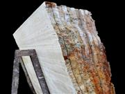 Travertine Romano Classico Slabs