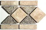 Limestone & Travertine Tiles -3
