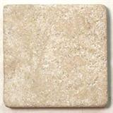 Limestone &  Travertine Tiles Durango Cream
