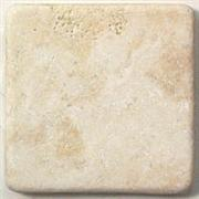 Limestone &  Travertine Tiles  Light Cream