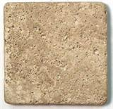Limestone &  Travertine Tiles  Mocha