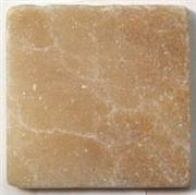 Limestone &  Travertine Tiles  Onyx