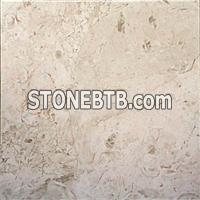 Marble Tiles - 4