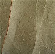 Marble Tiles - 6