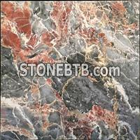 Marble Tiles - 7