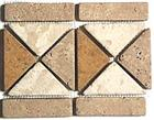 Limestone & Travertine Tiles -4