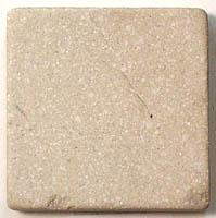 Limestone &  Travertine Tiles  Manabi