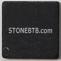 Limestone &  Travertine Tiles  Negro
