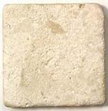 Limestone &  Travertine Tiles Nube