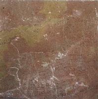 Marble Tiles - 3