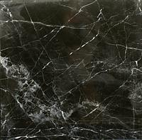 Marble Tiles - 5