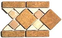 Limestone & Travertine Tiles -9