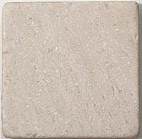 Limestone &  Travertine Tiles  Opal Beige
