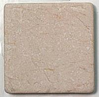 Limestone &  Travertine Tiles  Opal Pink