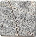 Limestone &  Travertine Tiles  Rain Forest