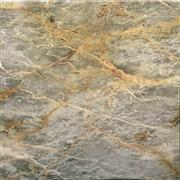 Marble Tiles - 1