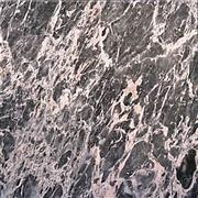 Marble Tiles - 2