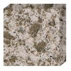Double color engineered stone quartz surface BA-D2002
