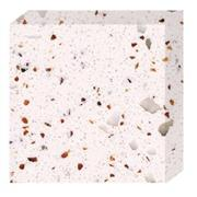 Double color engineered stone quartz surface BA-O2029