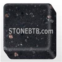 Big particles solid surface BA-1330