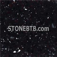20mm Composite Acrylic Solid Surface Slab NEW-B026