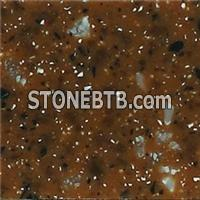 NEW-B026 Solid Surface Sheet For Countertop