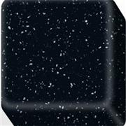 Small Particels Solid Surface Sheet BA-1332