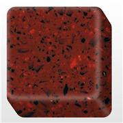 High Quality Artificail Marble Solid Surface BA-PM20014