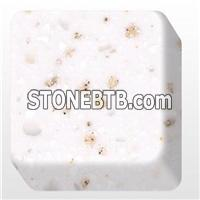 100 Arylic Resin Stone Solid Surface BA-PM8806