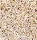 G682 Granite tile Khaki