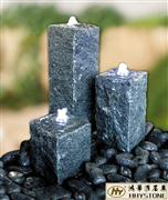 Landscaping Stone Fountain