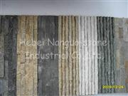 mix color slate stone
