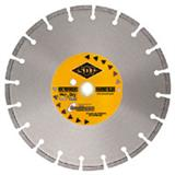 High Speed Dry Cutting Blades