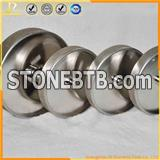 Electroplated CBN Grinding Wheels Supplier For Woodturning Tools Or Woodturners