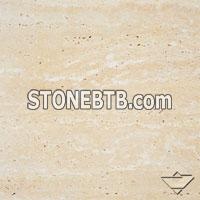 Classical Travertine