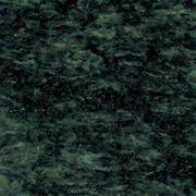 Granite Green Piranshahr - G709