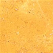 Travertine - Yellow Azarshahr - T502