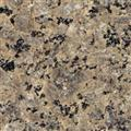Granite Chocolate Zandjan - G703