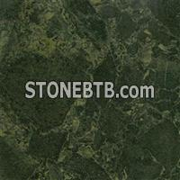 Granite Green Birjand - G716.2