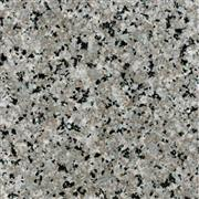 Granite Grey Maragheh -G724