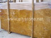 Classica Travertine