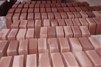 Red Sandstone Export To Spain-1